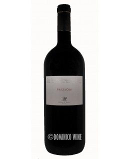 PASSION BLENDING RED 2019 -...