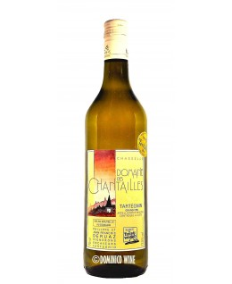 CHASSELAS 2020 - 75 CL -...
