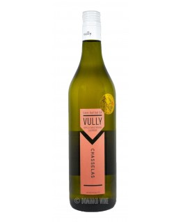CHASSELAS 2019 - 70 CL -...