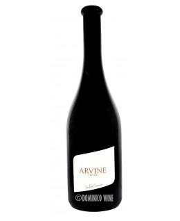 ARVINE RÉSERVE 2016 - 75 CL...