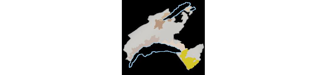 Chablais - Vaud