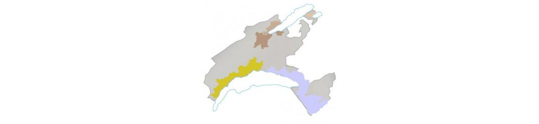La Côte - Vaud
