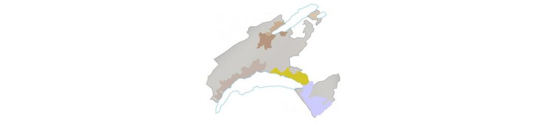 Lavaux - Vaud