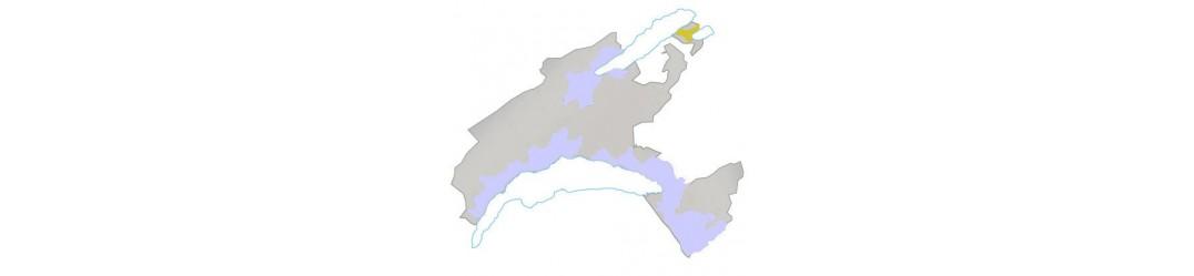 Vully - Vaud