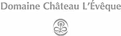Domaine Château l'Evêque