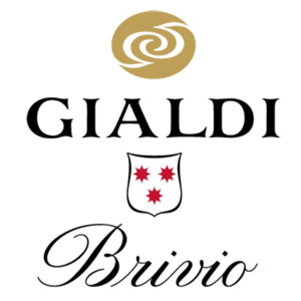 GIALDI BRIVIO