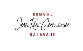 Jean-René Germanier