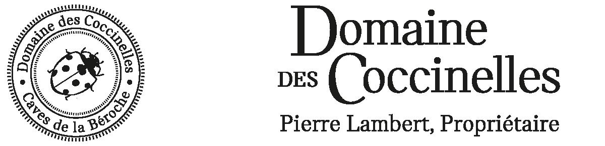 Domaine des Coccinelles
