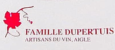 Famille Dupertuis