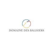 Domaine des Balisiers