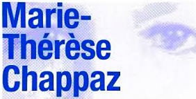 Marie-Thérèse Chappaz