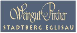 Weingut Pircher