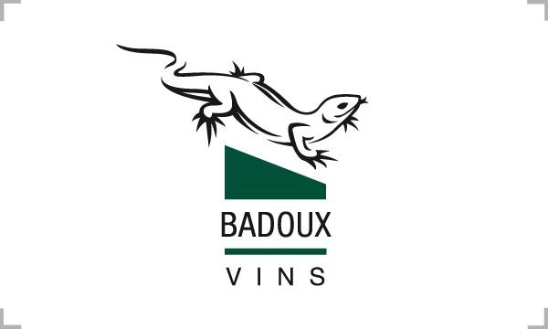 Badoux-vins