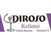 DIROSO Kellerei