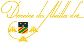 DOMAINE DES ABEILLES D'OR