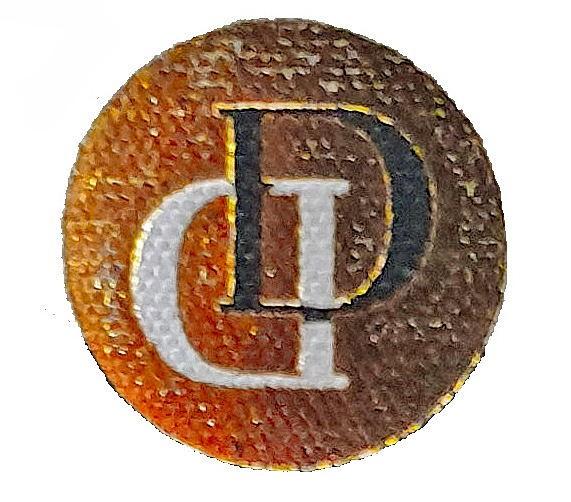DOMAINE DES DESERTS