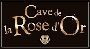 CAVE LA ROSE D'OR