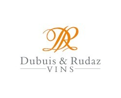 CAVE DUBUIS & RUDAZ